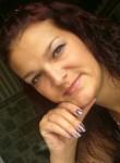 Yuliya, 33  , Tomari
