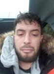Romain, 35  , Rennes