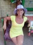 Galina, 43  , Sumy