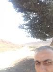 Bako Danielyan, 35  , Xankandi