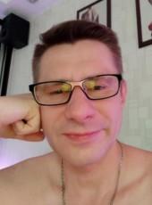 Gennadiy Ryzhikov, 47, Russia, Stavropol