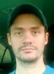 Александр, 30 лет, Тюмень