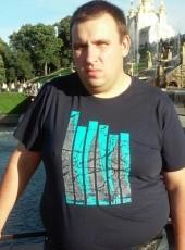 Vladimir, 37, Russia, Saint Petersburg