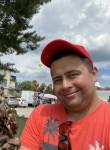 Yaroslav, 31  , Namestovo