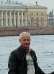 valera, 61  , Zheleznogorsk (Krasnoyarskiy)