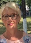 Kseniya, 59  , Boyarka