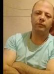 AYOZ, 40 лет, Dortmund