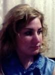 anna1979liza