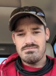 Lewis Meadows , 36  , Roswell (State of New Mexico)