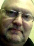 Oleg, 65  , Vilnius
