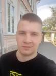Aleks, 20  , Kamyshlov