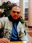Nikolay, 34  , Kotovsk