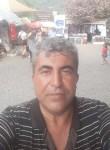 Mehmet , 47  , Pinarhisar