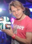 Aleksandr, 40  , Gelendzhik