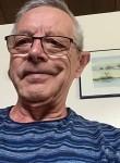 Peter, 70  , Feldkirch