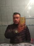 Eduardo, 26  , Iztapalapa