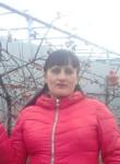 Olga, 38  , Omsk