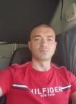 Sergej, 38  , Nykobing Falster