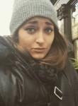 Emily, 29  , Saltpond