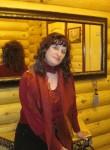 Tatyana, 60  , Bryansk