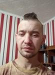 Aleksandr, 32  , Seversk