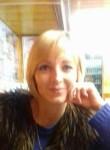 ksyusha, 35  , Peschanokopskoye
