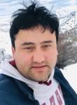 iftixor, 32  , Samarqand