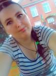 Альона Коваленко, 18  , Zolotonosha