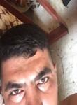 Arshd, 18  , Al Mawsil al Jadidah