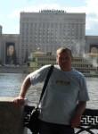 VALERIY, 53  , Zelenokumsk