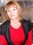 Светлана, 49  , Troitsk (Chelyabinsk)