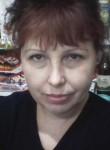 Elena, 49, Simferopol