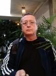 Igor Iwakow, 51  , Koblenz