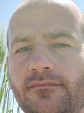 Murat Çiçek , 41, Turkey, Kahramanmaras