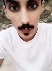 حسين , 24, Saudi Arabia, Khamis Mushait