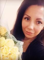 Olechka, 27, Russia, Saint Petersburg