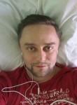 Dmitriy, 33  , Dzhankoy