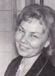 Lyudmila, 81  , Kiev