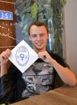 Sergey, 31, Tomsk
