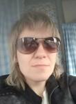 Katya, 36, Yekaterinburg