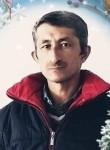 Khurshed, 40  , Hisor