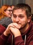 Mikhail, 30  , Kalush