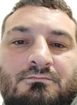 Can, 33  , Trabzon