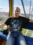 Aleksey, 42  , Sokhumi
