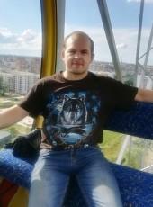 Aleksey, 42, Abkhazia, Sokhumi