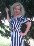 Фото девушки Окси из города Донецьк возраст 38 года. Девушка Окси Донецькфото