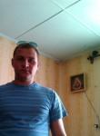 Aleksey, 28  , Koygorodok