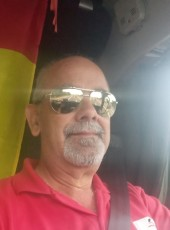 Luis, 55, Spain, Sant Sadurni d Anoia