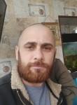 jamik, 19  , Samarqand