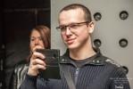 Evgeniy, 30 - Just Me Photography 3